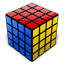 Rubik Revenge icon
