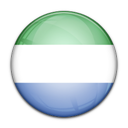 Flag of Sierra Leone-128
