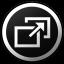 taskmgr Icon