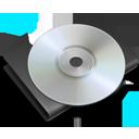 CD Black-128