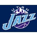 Utah Jazz-128
