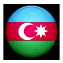 Flag of Azerbaijan-128