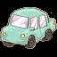 Auto icon
