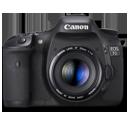 Canon 7D front-128