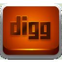 Red Digg