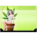 Weeds-128