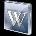 Wikipedia-128