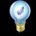 Twitter idea alt-128