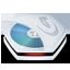 BDRom icon