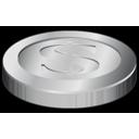 Coin-128
