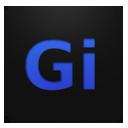 GIMP Adobe Style-128