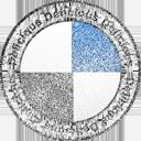 Delicous stamp-128
