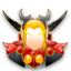 Warcraft Hero icon