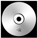 CD R-128