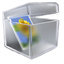 Glass Box Pictures icon