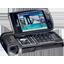 Nokia N93 black icon