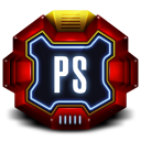 Photoshop Ironman-128