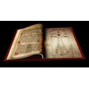 Leonardos SketchBook-128