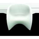 White Seat-128
