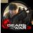 GearsOfWar 3-48