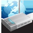 Internet device-128
