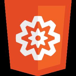 HTML5 logos Performance