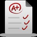 Test paper-128
