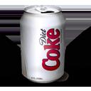 Diet Cola Woops-128
