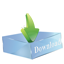 Download 3D Icon