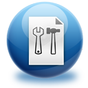 File configuration