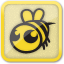 Bee Buzz icon