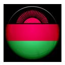 Flag of Malawi-128