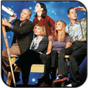 3rd Rock From The Sun-128