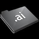 Ai grey-128