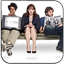 The It Crowd 1 icon