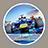F1 2012-48