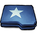 Steves Files-128