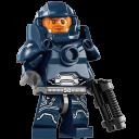 Lego Trooper-128