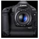 Canon 1D front-128