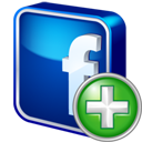 Facebook Add-128