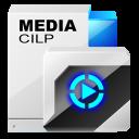Media Cilp-128