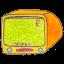 Computer 1 icon