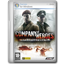 Company of Heroes OF Icon