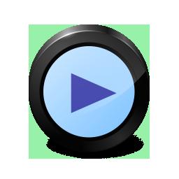 Windows Media Player Vista