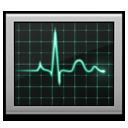 Activity monitor-128