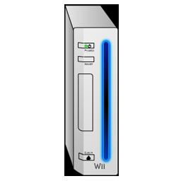 Wii-256