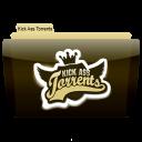 Kick Ass Torrents Colorflow-128