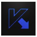 Kaspersky blueberry-128