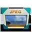 JPG Revolution icon
