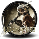Hunted The Demon Forge-128